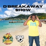 The Breakaway Show