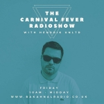 The Carnival Fever Radio