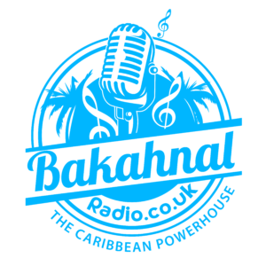 Bakahnal-Radio-co-uk_12102020-All-Blue-01-300x300.png